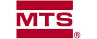 MTS系统(中国)公司