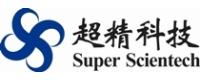 上海超精科技有限公司