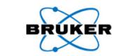 布鲁克纳米表面仪器部(Bruker Nano Surfaces)