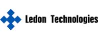 苏州市莱顿科学仪器有限公司