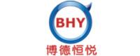 北京博德恒悦科贸有限公司