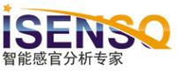 上海瑞玢国际贸易有限公司