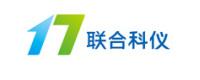 北京联合科仪科技有限公司