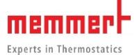 美墨尔特(上海)贸易有限公司(MEMMERT)