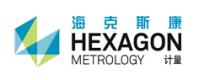 海克斯康测量技术(青岛)有限公司(三坐标测量机)