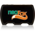 海洋光學光纖氧含量傳感器NeoFox