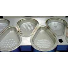 气雾剂、粉雾剂、喷雾剂的雾滴(粒)分布测定仪