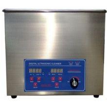 【中科仪】22升 超声波清洗器US-22M