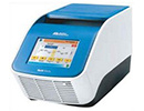 两款进口PCR仪比拼
