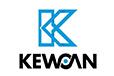 �K州科沃安生物科技有限公司