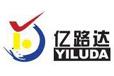 北京亿路达机电设备有限公司