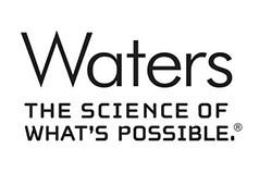 沃特世科技(上海)有限公司(Waters)
