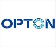欧波同光学技术有限公司