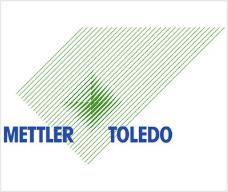 梅特勒-托利多中国