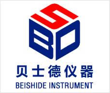 �士德�x器科技(北京)有限公司
