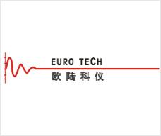 上海�W�科�x有限公司