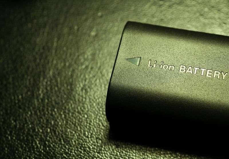 电池能量密度不断提高,如何确保安全性,降低次品率