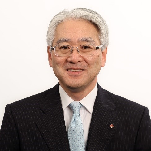 山崎 洋介(Oscar Yamasaki)