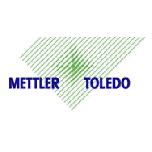 梅特勒-托利多工程师01