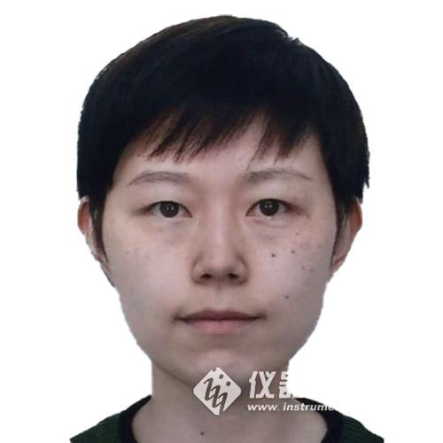 Xin Zheng