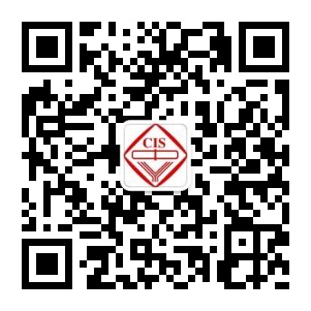 金沙澳门登陆网站微信公众号
