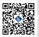 秒速赛车网上投注pa6.com
