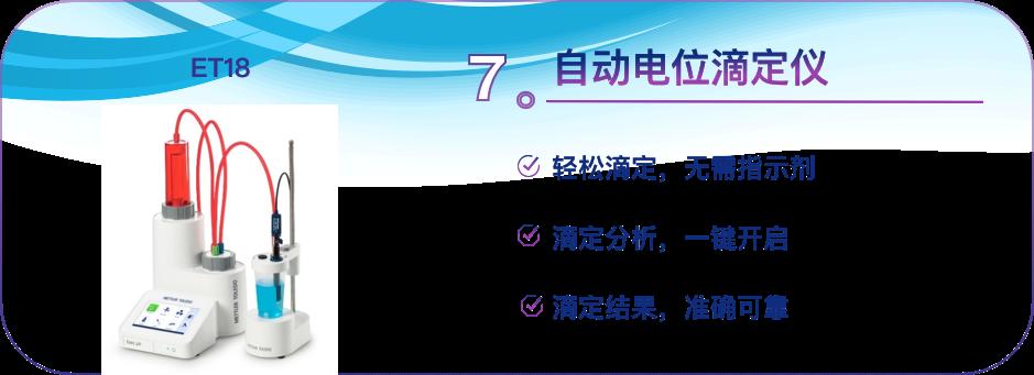香港秒速赛车网上投注