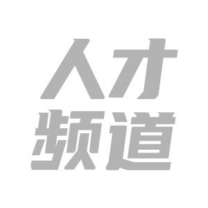 克吕士科学仪器(上海)有限公司